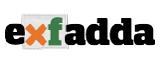 Ex-Fadda