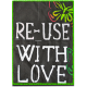 Reuse With Love