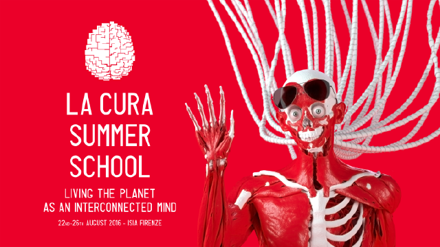 La Cura: Summer School