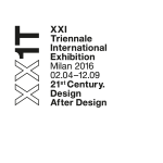 esibizione-logo