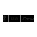 01isia-logo