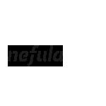 logo-nefula