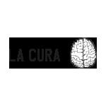 la-cura logo