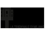 triennale-logo